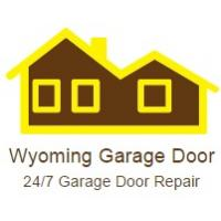 Wyoming Garage Door Company