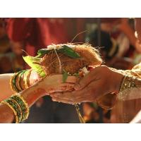 Best love marriage specialist