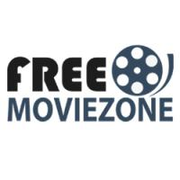 Free Movie Zone