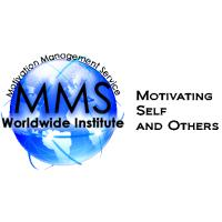 The MMS Institute