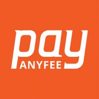 Pay Any Fee