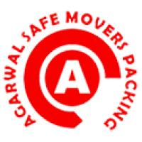Agarwal Safe Movers Packing