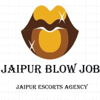 Jaipur Blow Job