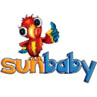 Sunbaby India
