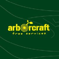 ArborCraft Tree Services