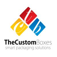 The Custom Boxes
