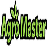Agromaster