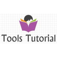 Tools Tutorial