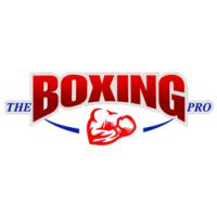 The Boxing Pro