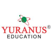 Yuranus Education