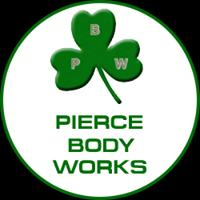 Pierce Body Works