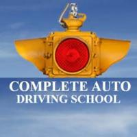 30 HRS ONLINE DRIVERS EDUCATION