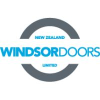 Windsor Doors