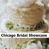 Chicago Bridal Showcase