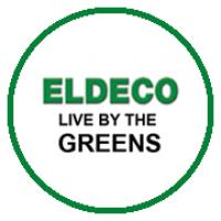 Eldeco Live By The Greens