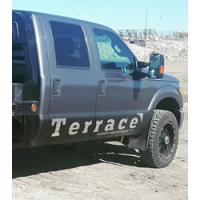 Terrace Property Maintenance Ltd.