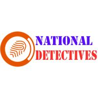 National Detectives