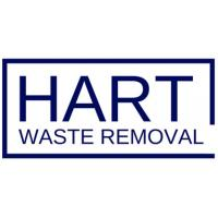 Hart Waste Removal