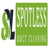 Spotless Duct Cleaning