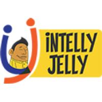 iNTELLYJELLY