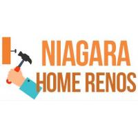 Niagara Home Renovation