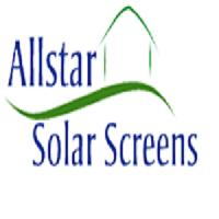 All Star Solar Screens