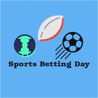 Sports Betting Day