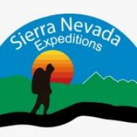 Sierra Nevada Expeditions