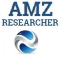 Amz Researcher