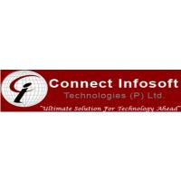 connect infosof