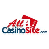 All New Casino Sites