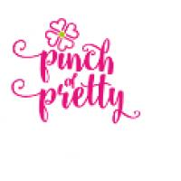 Pinch of Pretty