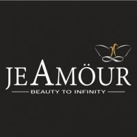 Je Amour