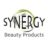 Synergy Beauty Product
