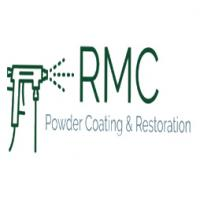 RMC Powder Coating