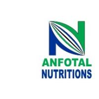Anfotal Nutrition