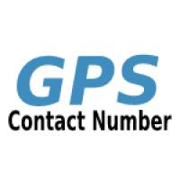 GPS Contact Number