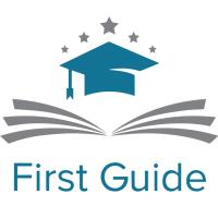 The First Guide