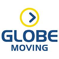 Globe Moving and Storage