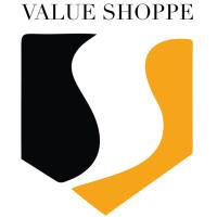 Value Shoppe