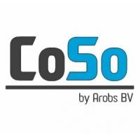 CoSo by AROBS