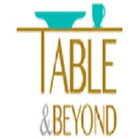 Table And Beyond