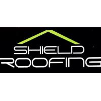 Shield Roofing Online