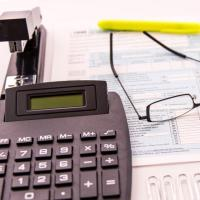 Solid Accounting And Tax Services