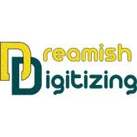 Dreamish Digitizing