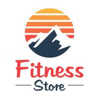fitnessstore.co.in