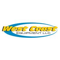 West Coast Equipment