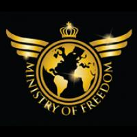 Ministry Of Freedoms